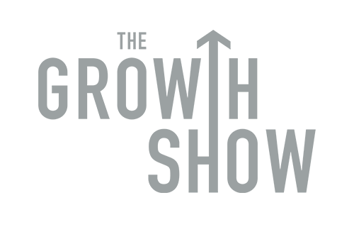 growthshow_gray.png
